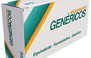 Los Medicamentos genéricos   conoce sus ventajas