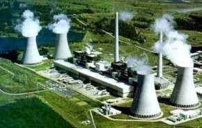 Efectos de la radiación ionizante