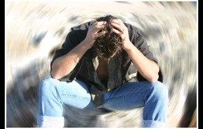 Nuevo Sindrome Idiopatico, un gran problema