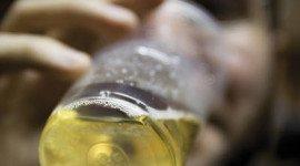 Los riesgos del alcohol