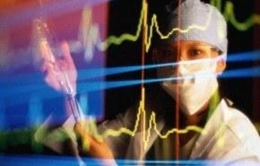 Precios de los seguros medicos en España