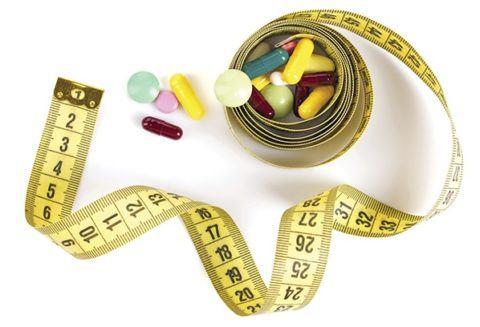 que-es-el-clembuterol-pastillas-2