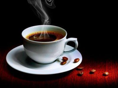 Las bebidas calientes, factor que posibilita la inflamación de la úvula