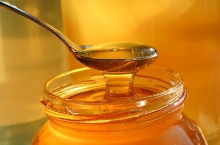 campanilla-inflamada-miel