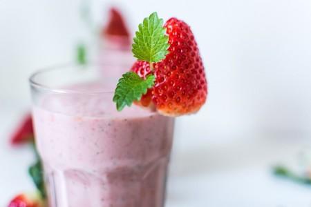 Los mejores batidos de proteinas para adelgazar