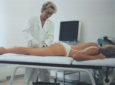 En qué consiste y cuál es el tratamiento de la Ozonoterapia
