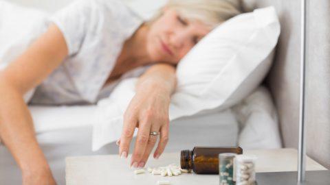 pastillas-para-dormir