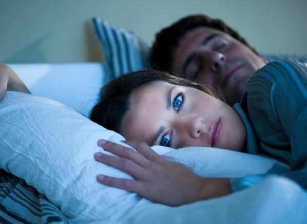 pastillas para el insomnio