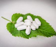 Enantyum: para qué sirve, dosis y efectos secundarios