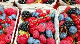 Hirsutismo: remedios naturales para el exceso de vello