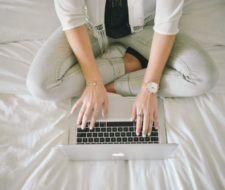 Pedir cita en el médico: ¿cómo pedirla por Internet?