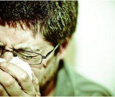 Combatir la gripe desde la alimentación