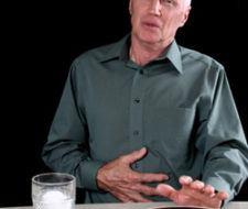 La acidez gástrica se conecta a la salud de los huesos
