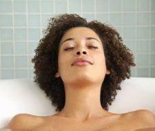 Remedios caseros contra el insomnio