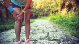 Condromalacia rotuliana: qué es, causas, síntomas y tratamiento