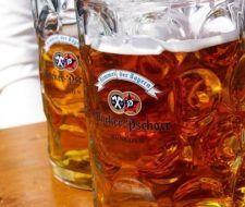 Los efectos mortales de la ingesta excesiva de alcohol