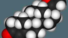 Cortisona: qué es, para qué se utiliza y riesgos