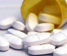 Fármaco contra el colesterol serviría contra el cáncer de mamas