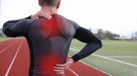 Síndrome de tietze – Qué es, causas, síntomas y tratamiento
