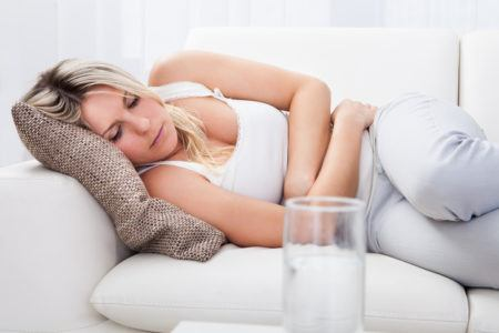 Ventajas de la copa menstrual economico