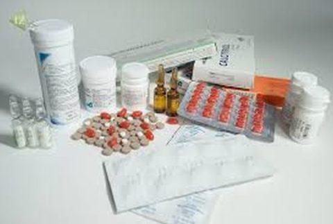 como-funcionan-los-medicamentos-antimicoticos-varios-izqmx