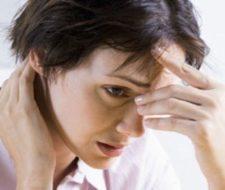 El estrés y la alimentación no van de la mano