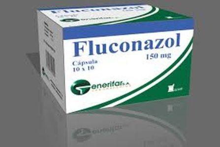para-que-sirven-los-medicamentos-antimicoticos-fluconazol-laboratorios-generifar