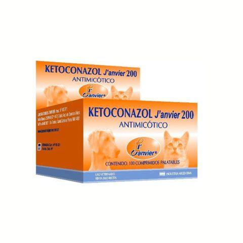 para-que-sirven-los-medicamentos-antimicoticos-ketoconazol-foyer-farmacia-veterinaria