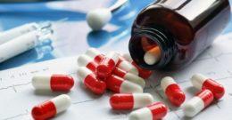 Qué es la cortisona y sus efectos secundarios
