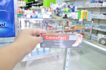 que-son-los-medicamentos-antimicoticos-canesfast-diario-avance