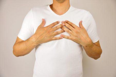 relacion-entre-el-sindrome-de-tietze-y-la-costocondritis