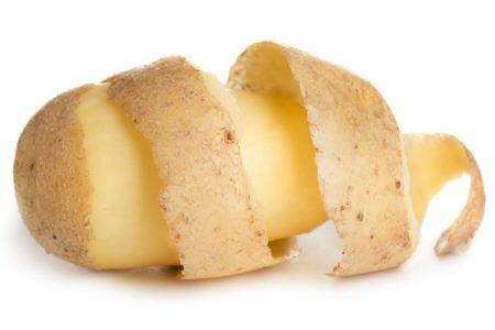 remedios-caseros-quemaduras-patata