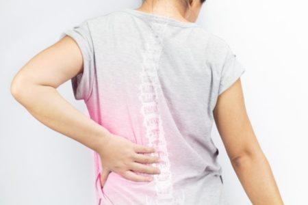 sindrome-tietze-columa-vertebral