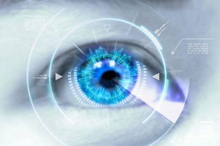 tratamiento-para-la-vision-borrosa-ojo-objetivo