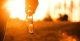 Visión borrosa – Qué es, causas, síntomas y tratamiento de la visión borrosa