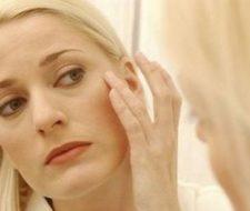 Los riesgos de una piel maltratada