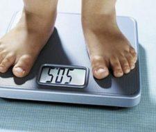 Obesidad | ¿Cuando es necesario pedir ayuda?