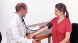 Presión arterial |Aspectos básicos