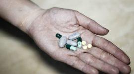 Buscapina: qué es, para qué sirve y los efectos secundarios