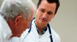 Consulta médica ¿Cuándo solicitar una segunda opinión?