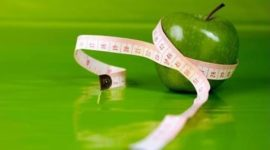 Dieta Dukan: Distintos tipos de alimento según sus etapas