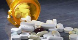 Más de la mitad de los medicamentos que se venden por Internet son falsos