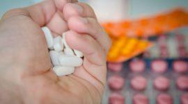 Qué es el Sintrom, cómo tomarlo y cuáles son los efectos secundarios
