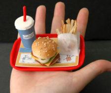 Obesidad, originada por el gen FTO