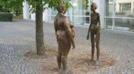 Consecuencias de la Bulimia: Físicas y psicológicas