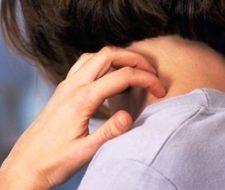 Enfermedades más comunes de la piel