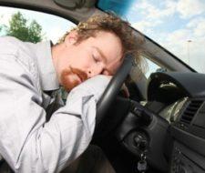 Narcolepsia | tratamiento