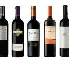 La importancia del vino tinto para el corazón