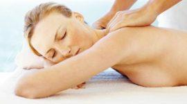 Algias vertebrales y cervicalgias