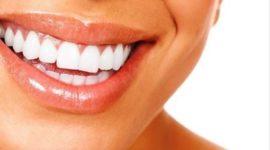Odontología del Futuro